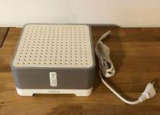 Sonos Connect:AMP ZP120 (S1) HiFi Verstärker für externe Lautsprecher Multiroom