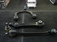 CHRYSLER 300C 3.0TD 3.5 5.7 RWD FRONT SUSPENSION UPPER ARMS LOWER REAR ARMS