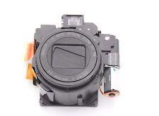 Nikon Coolpix P7100 ZOOM LENS UNIT REPLACEMENT PART W/ VIEWFINDER + CCD