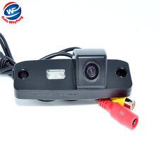 Rear View Camera For Kia Carens/Opirus/Sorento/Kia Borrego/Chrysler 300C/Sebring