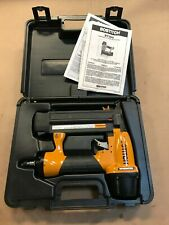 Bostitch BT200 Industrial Oil Free Brad Nailer
