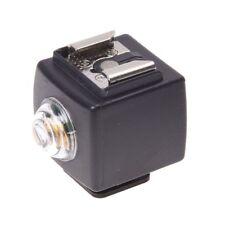 Disparador esclavo remoto de lua flash caliente Nikon Pentax Canon SYK-3 K9L5