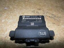 VW PASSAT B6 2.0TDI Diagnostics Data Gateway 3C0907530C 2005 >