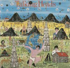Talking Heads - Little Creatures - Music CD