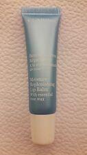 Clarins Moisture Replenishing Lip Balm with Essential Rose Wax 15ml