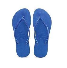 Havaianas Slim 2018 Women Flip Flops Variety of Colors All sizes