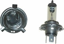 Per 10 Headlight Yamaha XT 250 Trail 1 USA 1980-1983 Bulb