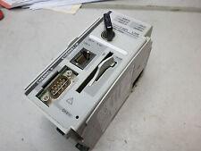 ALLEN BRADLEY - COMPACTLOGIX PLC - ETHERNET CPU -- 1769-L32E SERIES A  750kb mem