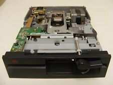 Teac floppy drive FD-55fr 511u 720kb 5.25 half height  internal drive test good