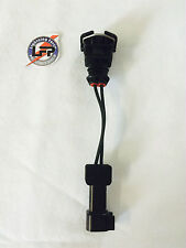 s l225 wiring harness fuel injectors ebay  at couponss.co