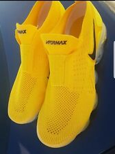 67c799f3b2009 Zapatillas deportivas Nike amarillas talla 45