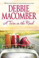 Blossom Street by Debbie Macomber  L-NW  HC/DJ COMBINE&SAVE