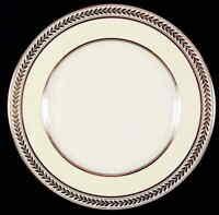 Lenox MALMAISON IVORY Dinner Plate 306730