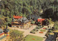 B34738 Alexisbad Harz  germany