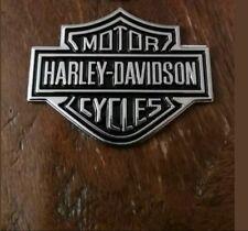 FREGIO BAR&SHIELD HARLEY DAVIDSON