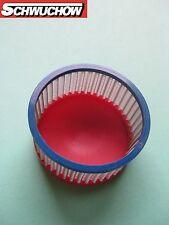 Suntec 1 Filter insert 23mm AE AL ALE AP2 Pump Oil Pump filter Oil filter AT2