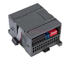 Suitable Siemens S7-200 Analog Module 4I/1O EM235 235-0KD22-0XA8 Extension Modul