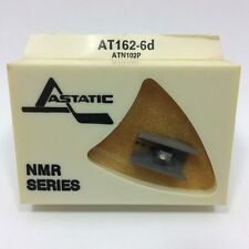 Phono NEEDLE AUDIO-TECHNICA ATN-102P  IN ASTATIC PKG AT162-6D, GENUINE AT BRAND