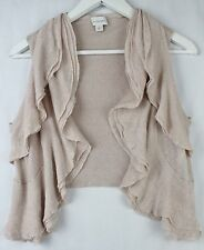 Witchery Solid Vests for Women