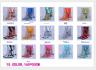 NEW Fashion Women's Lady Chiffon  Floral Scarf Soft Wrap Long Shawl