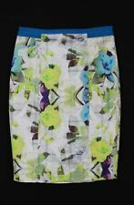 Portmans Straight, Pencil Machine Washable Skirts for Women