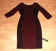 Lace Wiggle, Pencil Business Dresses