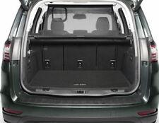 Original Ford Gepäckraum-Trennnetz 1899736 für Galaxy ab 06/2015