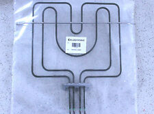 KLEENMAID OVEN TOP GRILL ELEMENT 1000+1200W P/N 12570011 ORIGINAL