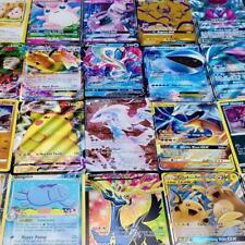 Monster God Pack - Pokemon Tcg 10 Card Repack