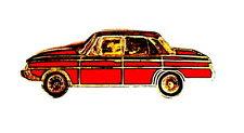 AUTO Pin / Pins - BMW 1502 ein Klassiker [1196]