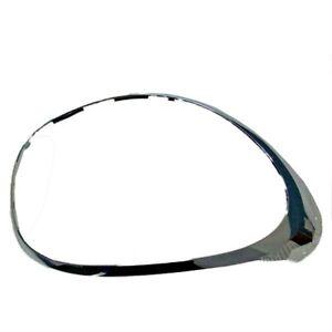 🔥 Genuine Driver Left Tail Light Lamp Close Out Trim Ring fr Fiat 500L 14-20 🔥