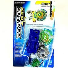 Beyblade Burst Evolution Hasbro Starter Pack Evipero E2 Mix and Match 9 Choices
