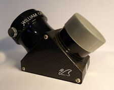 "2"" Williams Optics USA Diagonal"