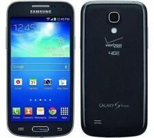 Samsung Galaxy S4 mini SCH-I435 16GB Black Global Unlocked