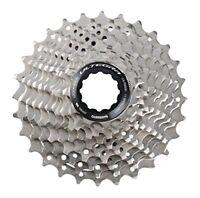 NEW Shimano Ultegra CS-R8000 Road Bike Cassette Sprocket 11-25 11s