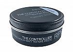 RPR The Controller Hair Wax 90g Styling Matte Texture Firm Hold Men
