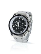OMEGA Speedmaster Moonwatch 1974 145.022 – solo reloj – 12 meses de garantía