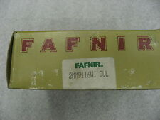 NEW FAFNIR 2MM9116WIDUL Bearing