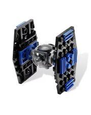 Lego 8028 Star Wars Mini TIE Fighter  - Complete