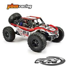 FTX Outlaw RTR 1/10th scala RC Elettrico Spazzolato 4x4 Ultra - 4 Buggy FTX5570