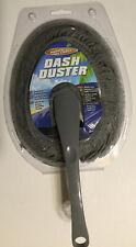 Pacific Coast - Dash Duster, Model 93006