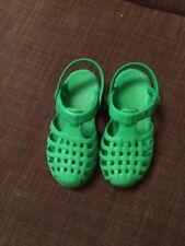 Bade-Schuhe Größe 24/25
