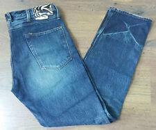 Paul Smith x Nihon Menpu Japanese Selvedge Jeans 30 x 30 *VERY RARE* *LTD ED