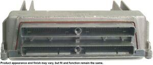 A1 Cardone 77-1735F Engine Control Module