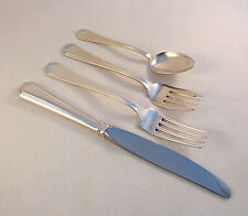 Fairfax-Gorham Sterling Place Size Place Setting(s)