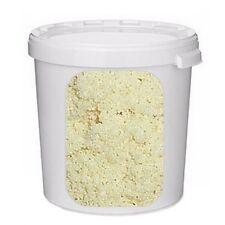Résines anti-nitrates 1 litre- Supprime les nitrates présent dans l'eau.