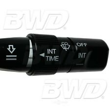 Windshield Wiper Switch BWD S3604