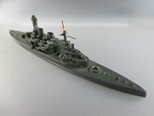 """Wiking:Schlachtschiff """"Repulse""""   (Nr.4  RK2)"""