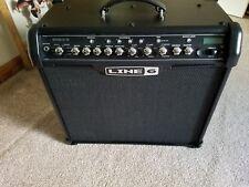 Line 6 Spider IV 75 75 watt Guitar Amp