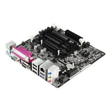Asrock placa base D1800b-itx Mitx CPU integrada